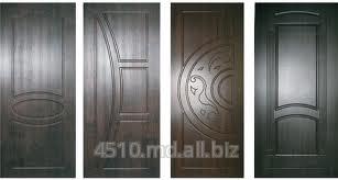 Купить Накладки дверные в Кишиневе
