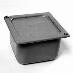 Draw-out box
