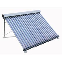 Купить Установки солнечные водонагревательные
