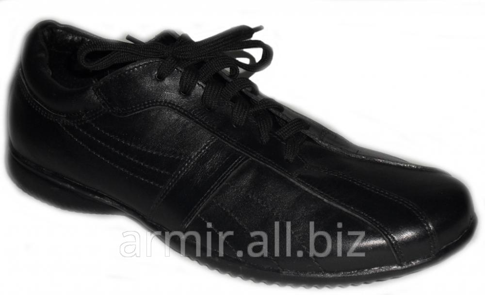 Купить Удобная обувь для мужчин