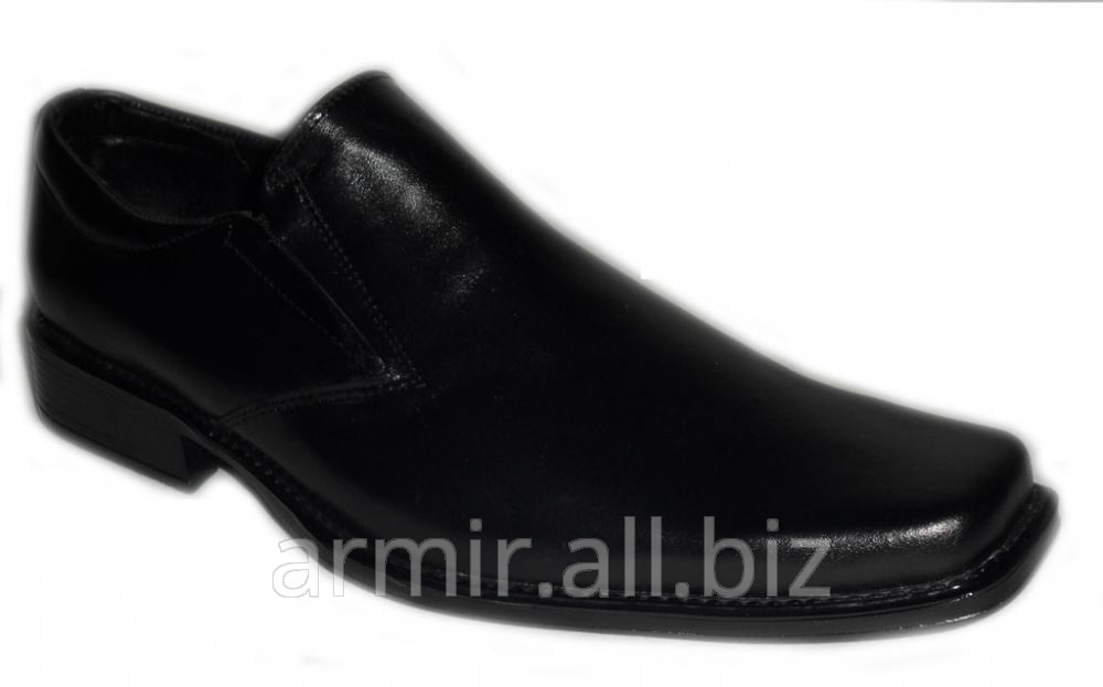 Купить Повседневная обувь для мужчин