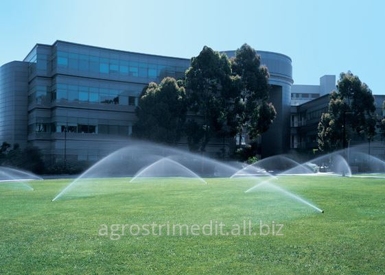 Buy Equipment irrigational and irrigation