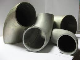 Отводы стальные d.426мм крутоизогнутые 90 град.ГОСТ17375-01,ГОСТ30753-01