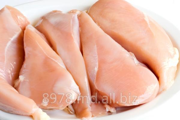 Купить Филе куриное в Молдове