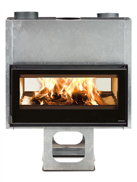 Buy Furnaces and ovens of Termika