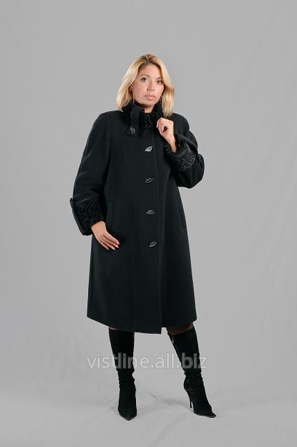 Купить Пальто демисезонные