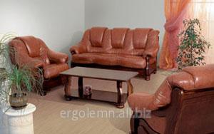Мягкая мебель Apollo
