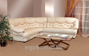 Мягкая мебель, Malaga.