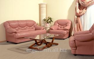 Мягкая мебель Malaga