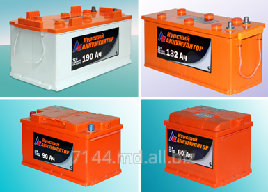 Компания spbmetallolom осуществляет прием лома аккумуляторов, цена на который определяется согласно мировым