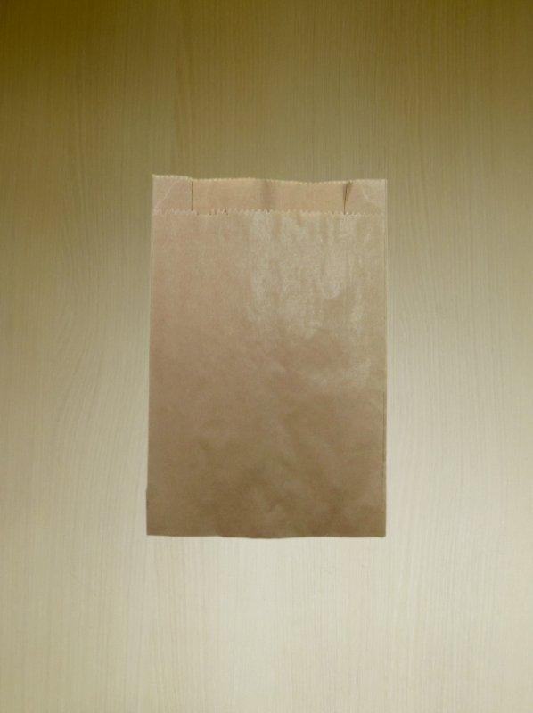 cumpără Pachet din hârtie 12x18,5 monocrom
