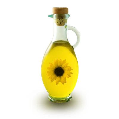 Продам масло подсолнечное в Кишиневе