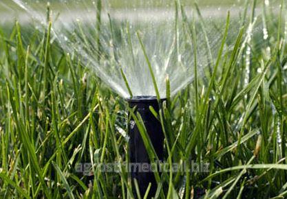 Buy Equipment irrigational and irrigation