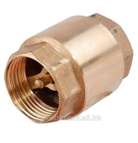 Buy Backpressure valves