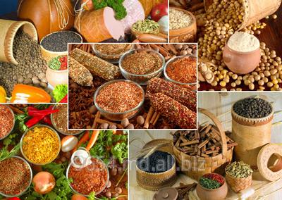 Buy Food natural supplements