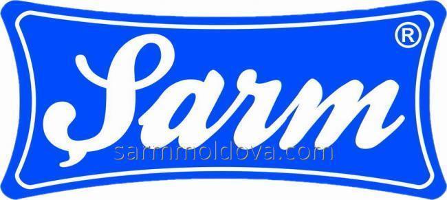Торговая марка SARM