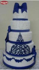 To order cake in Moldova