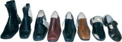 Ортопедическая обувь на заказ в Молдове