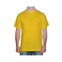 T-shirt (jersey)