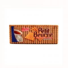 Печенье Petit Beurre (185g)