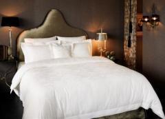 купить постельное белье витебской фабрики