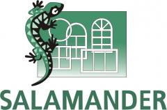 Window Salamander Moldova, Metaloplastikovye