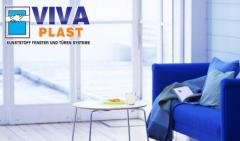 Vivaplast profile