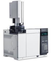 Chromatografe