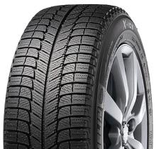 Шины автомобильные Michelin X-Ice Xi3