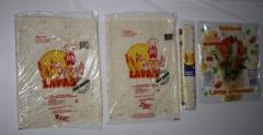 Лаваш продать в Молдове,где купить лаваш? Купить