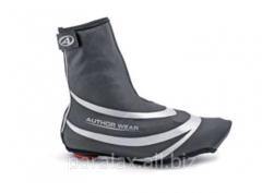 RainProof boot covers