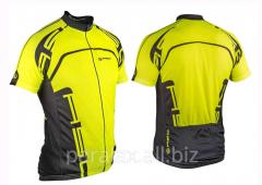 Men Sport cycle undershir