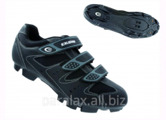 Exustar MTB E-SM324 cycle shoes