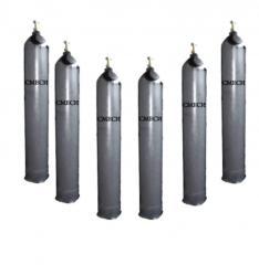 Mix gas Ar/30He welding