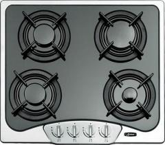 Cooking gas surface of Kaiser KCG 40.600 GZR