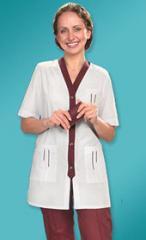 Suits for medics