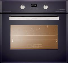 The built-in electric oven of Kaiser EH 6365 Sp