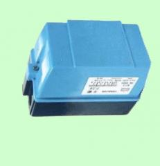 Starter ПМЛ 1110 coil 220V B series