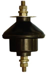 PBH-0,5 U1 discharger