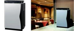 Air cleaners of Urura firm