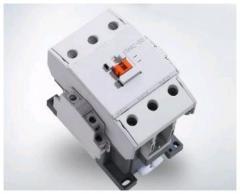 Contactor GMC-50 + AC-50 (40 kvar)