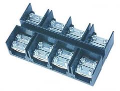 Power terminal block ZPT 4-35