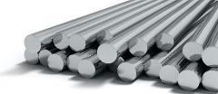Заготовки и изделия из нержавеющей стали