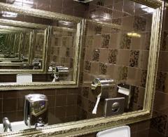 Πλαίσια για καθρέφτες