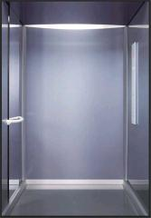 Elevators for premises
