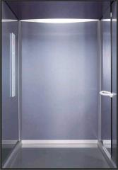 Elevators for office rooms