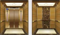 Лифт высокоскоростной