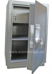 The safe for the documents COM-1