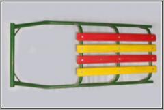 CH-5.000 sledge