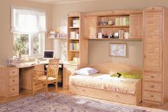 Children's modular furniture to order